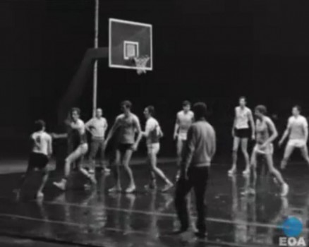 aek-pao-basket1969