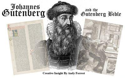 Gutenberg Title_20090729115723