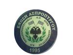 Α.Ο_ΔΟΞΑΣ_ΑΣΠΡΟΠΥΡΓΟΥ_logo