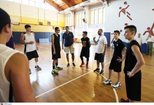 akadimies-AEK-basket