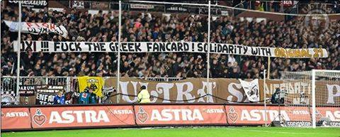 Fuck_the_Greek_fancard_StPauli_AEK