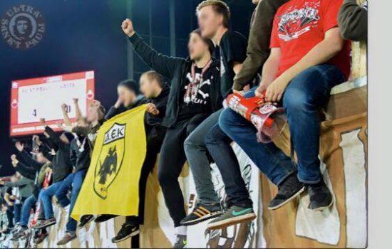 shmaia_AEK_St_Pauli_gipedo