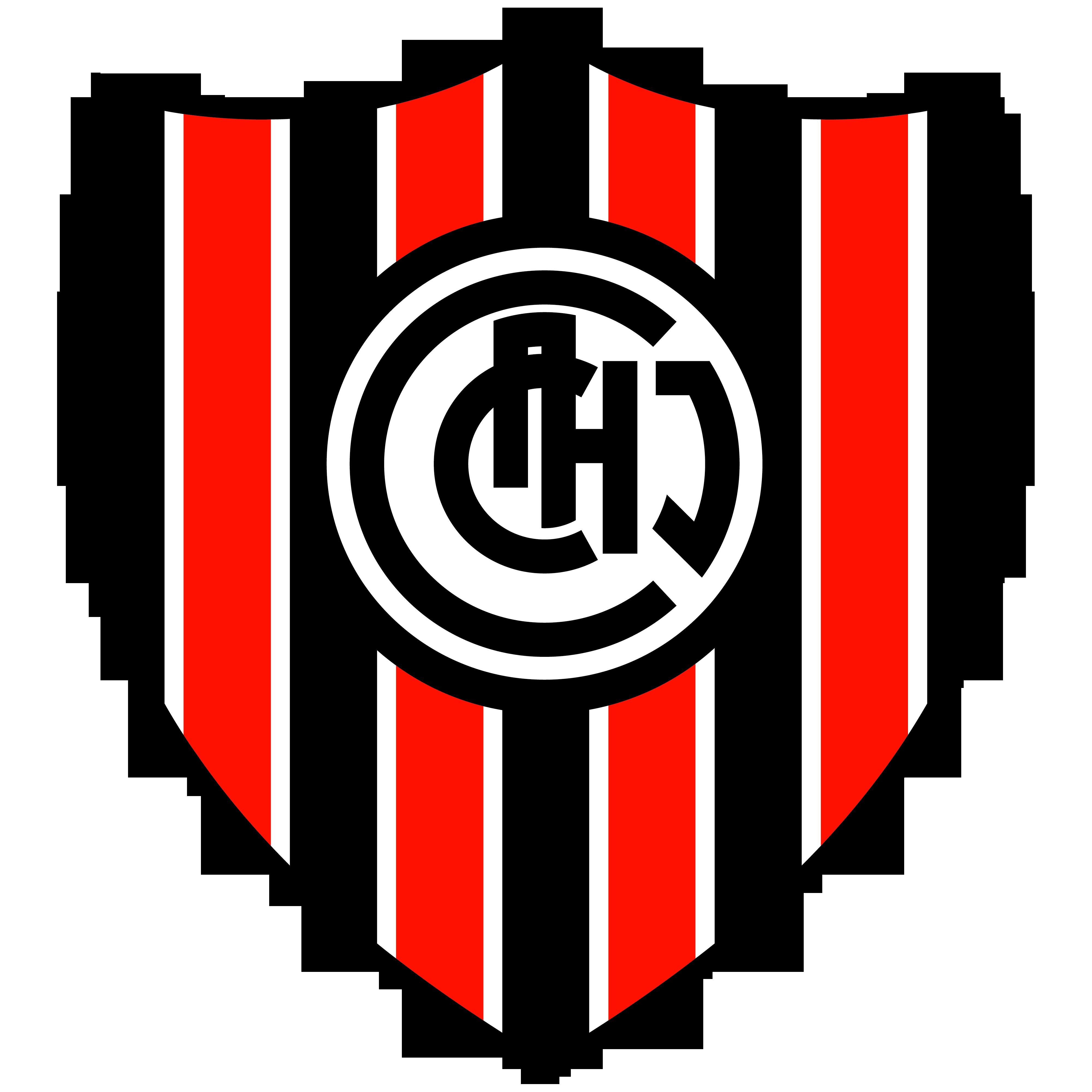 Chacarita_Jrs.