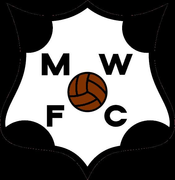 Escudo_Montevideo_Wanderers_FC