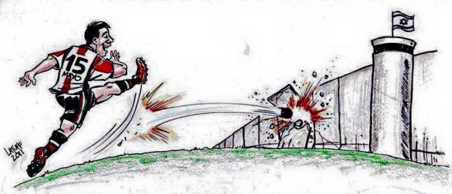 palestino-por-latuff