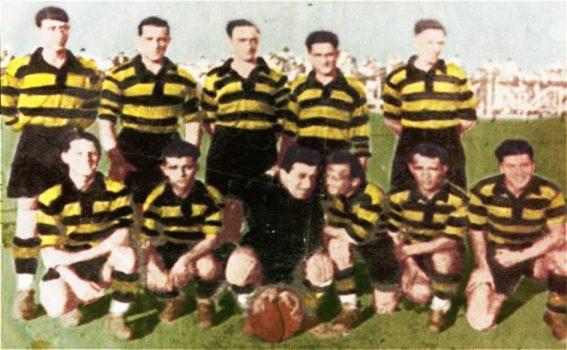 aek_fc_1932_cup_winner