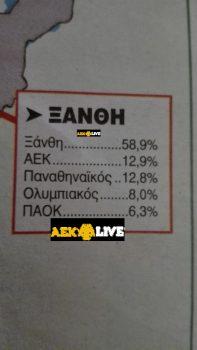 ksanthi2003