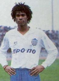 ethnikos_Mpatista_1987-88